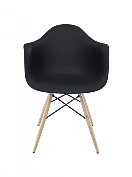 Stingray Chair Black 3 461x614