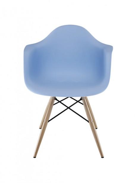 Stingray Chair Blue 1 461x614
