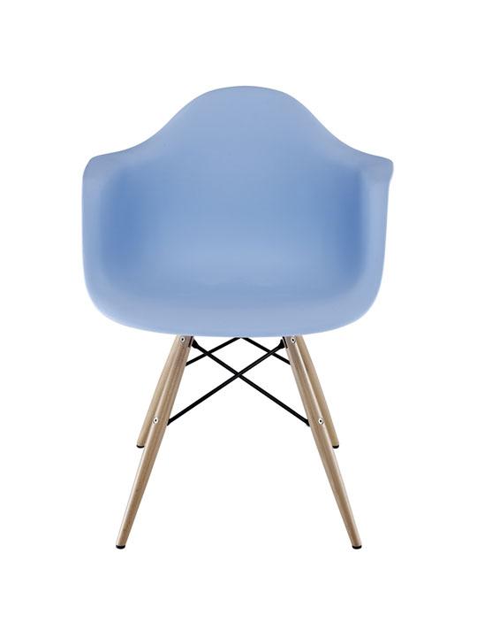 Stingray Chair Blue 1