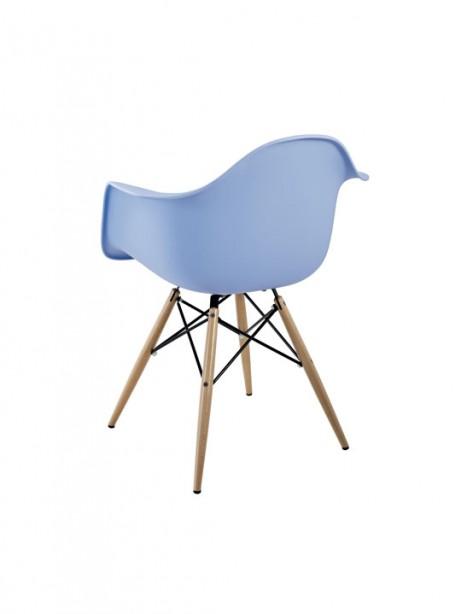 Stingray Chair Blue 3 461x614