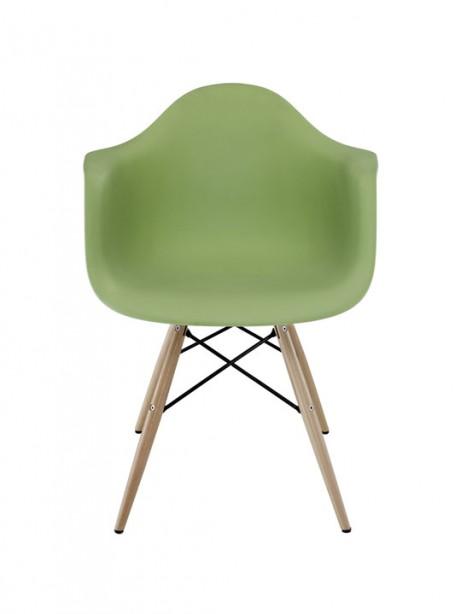 Stingray Chair Green 3 461x614