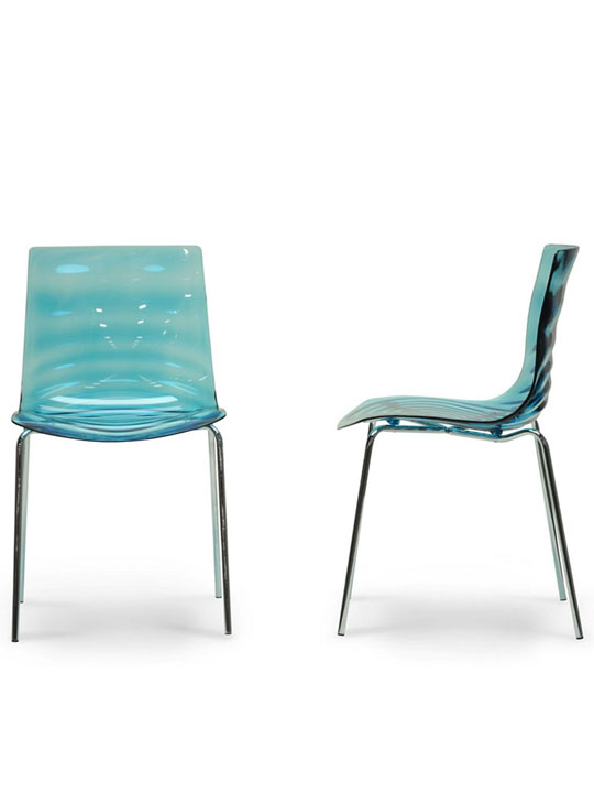 Tide Chair Set of 2