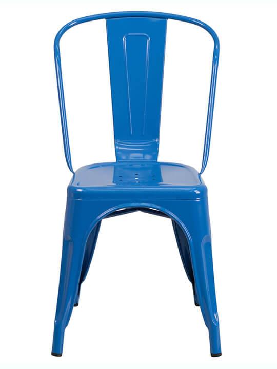 Tonic Chair 1