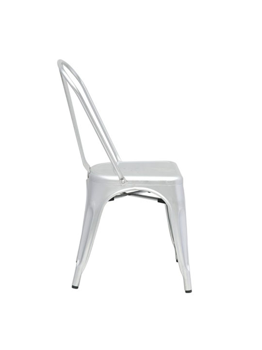 Tonic Chair 4