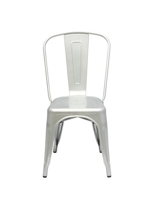 Tonic Chair 6