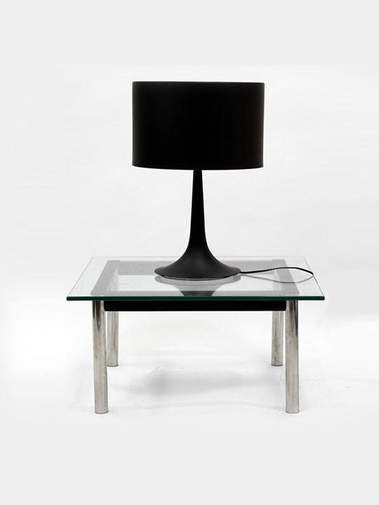Top Lamp
