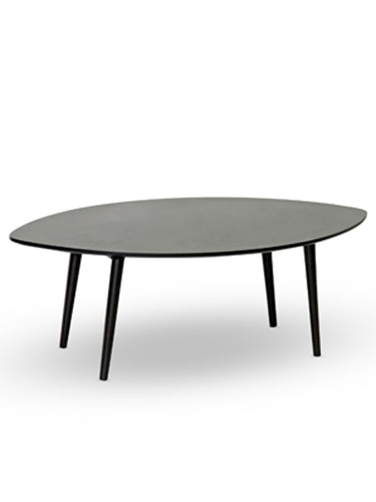 Trimod Coffee Table