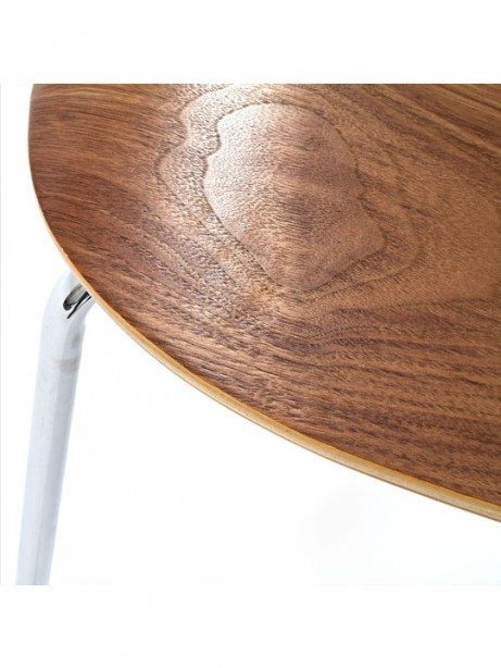 Walnut Wood Nano Chair 4 461x614