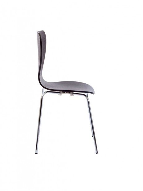 Wenge Wood Nano Chair 2 461x614