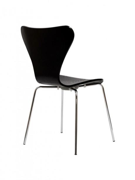Wenge Wood Nano Chair 3 461x614