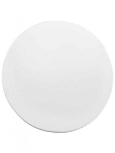 White Brilliant Side Table 2 461x614