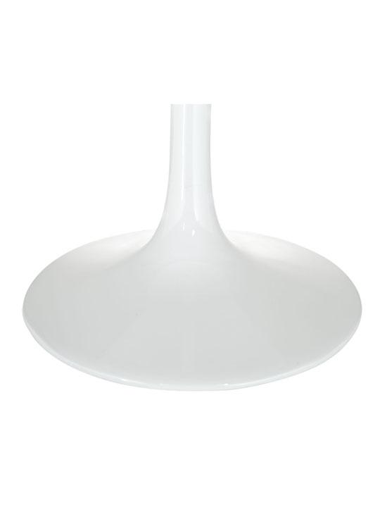 White Brilliant Side Table 3