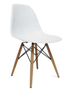 White Ceremony Wood Chair 1 1 237x315