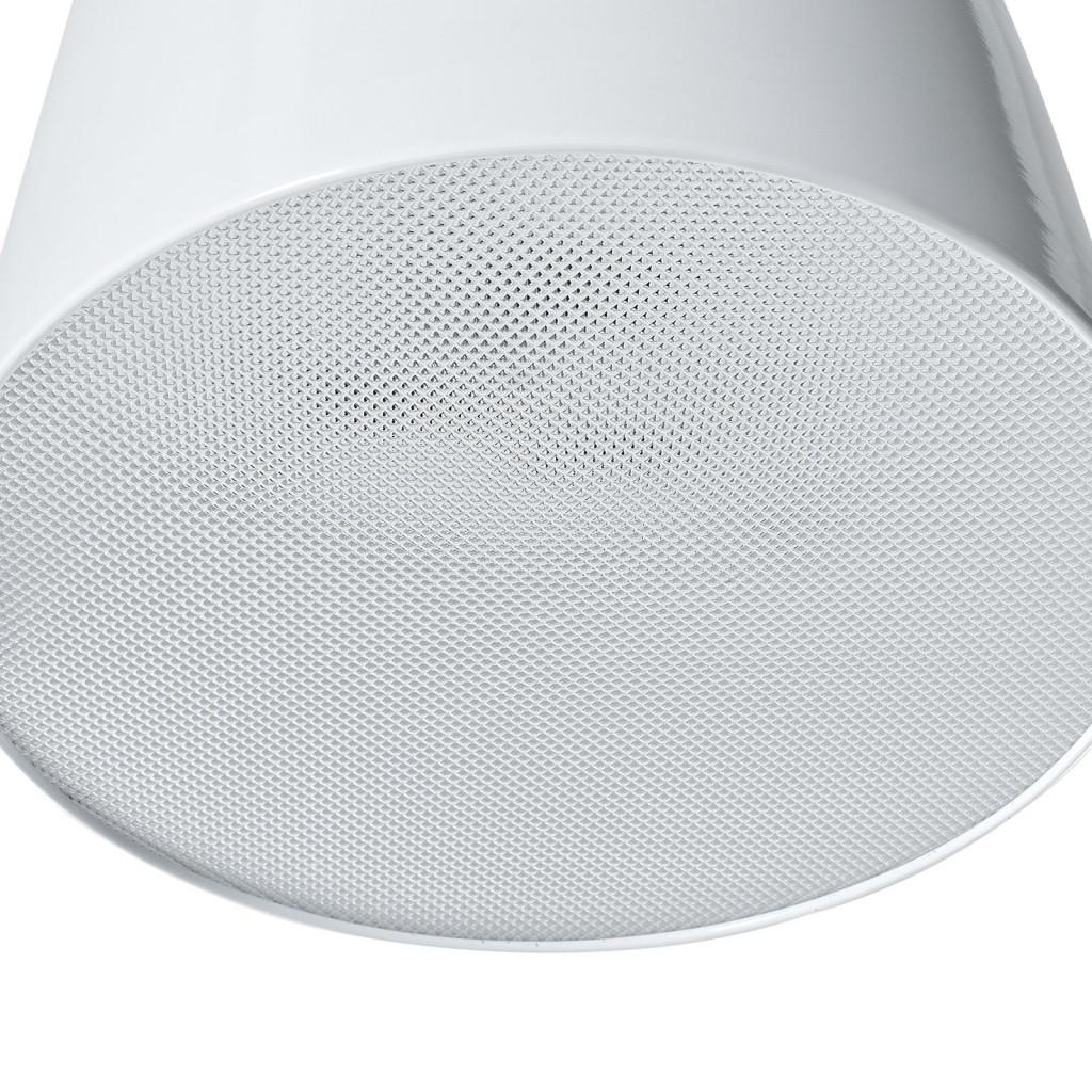 White Lux Lamp 2