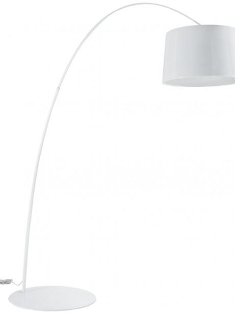 White Lux Lamp1 461x614