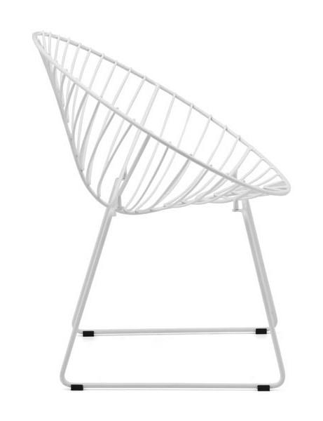 White Maldives Chair 4 461x600