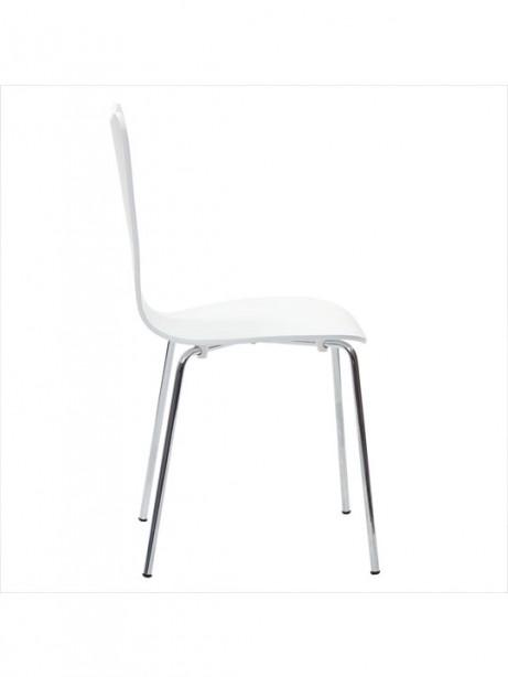 White Nano Chair 2 461x614