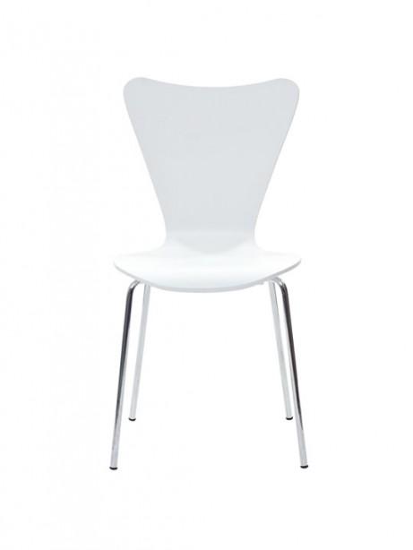 White Nano Chair 3 461x614