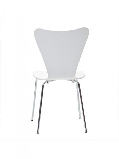 White Nano Chair 4 461x614