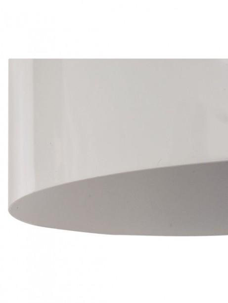 White Top Floor Lamp 3 461x614