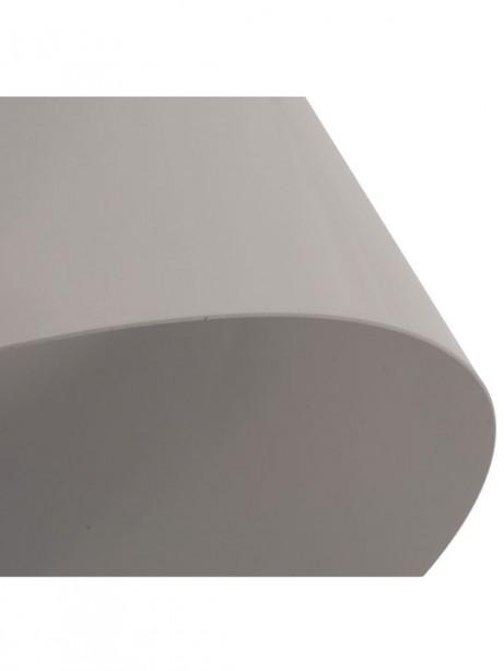 White Top Floor Lamp 4 461x614