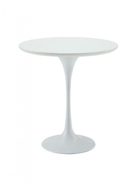 White Tulip Side Table1 461x614