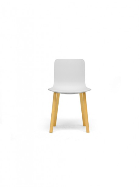 White Valley Chair 5 461x614