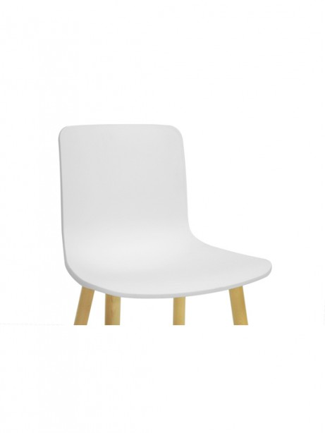 White Valley Chair 6 461x614