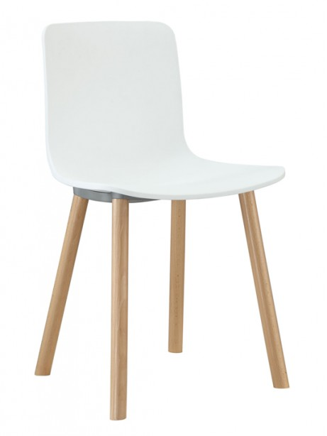 White Valley Chair1 461x614