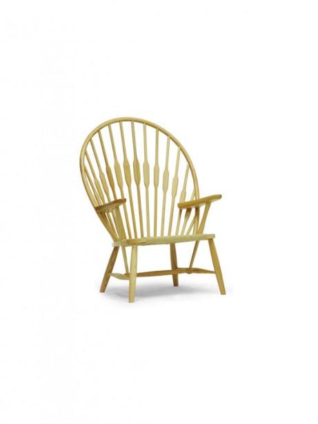 Windmill Chair  461x614