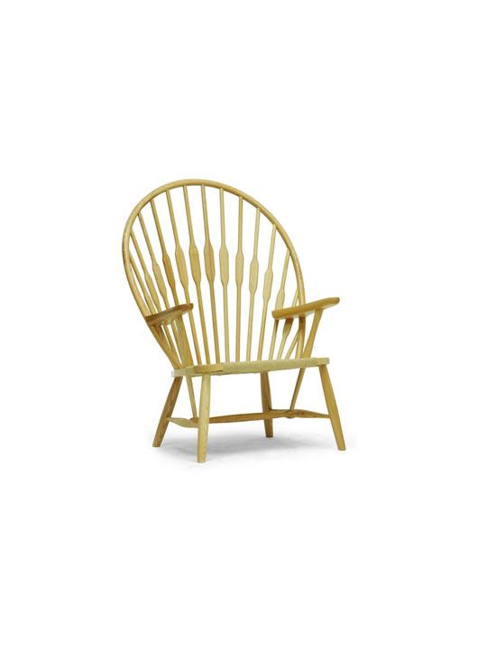 Windmill Chair