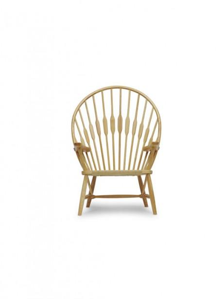 Windmill Chair 2 461x614