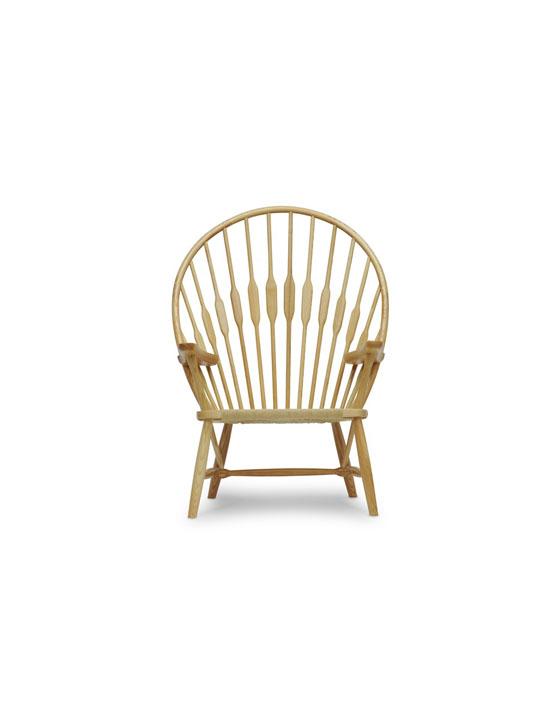 Windmill Chair 2
