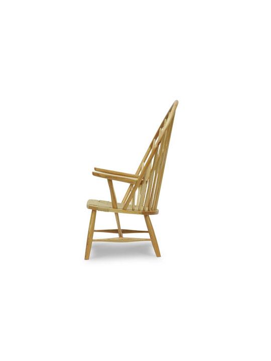 Windmill Chair 3