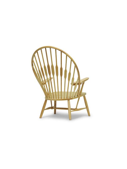 Windmill Chair 4