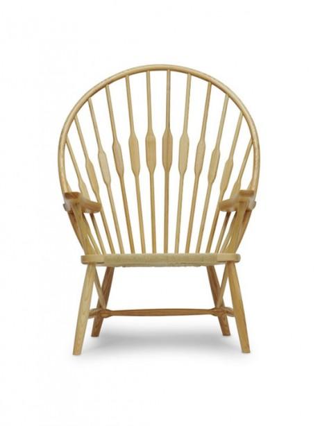 Windmill Wood Chair 461x614