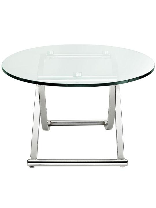 Wonder Coffee Table 3