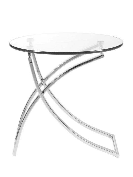 Wonder Side Table 2