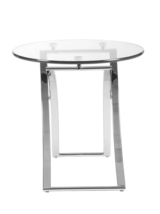 Wonder Side Table 5