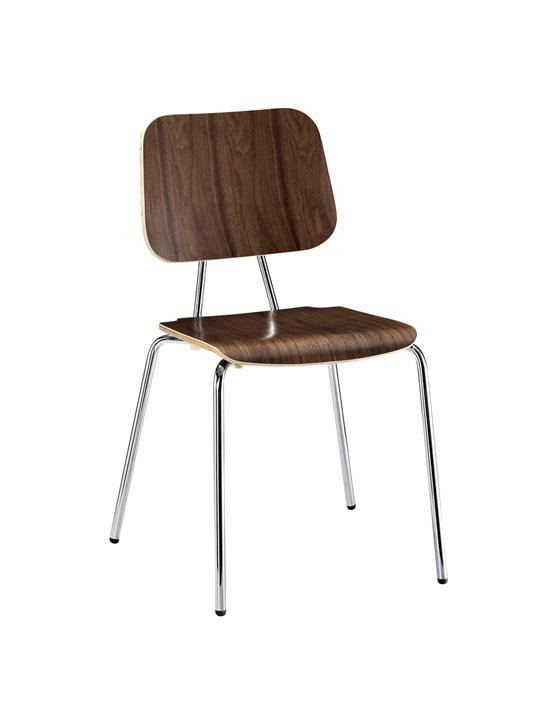 Wynwood Chair1