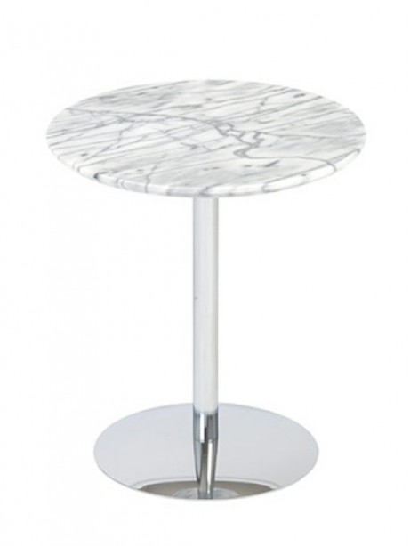 York Marble End Table1 461x614
