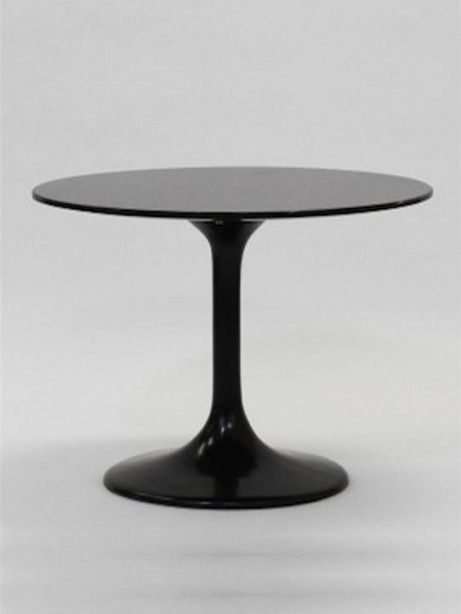brilliant side table 1 461x614