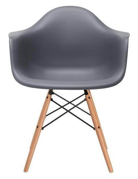 grey ceremony armchair 461x600