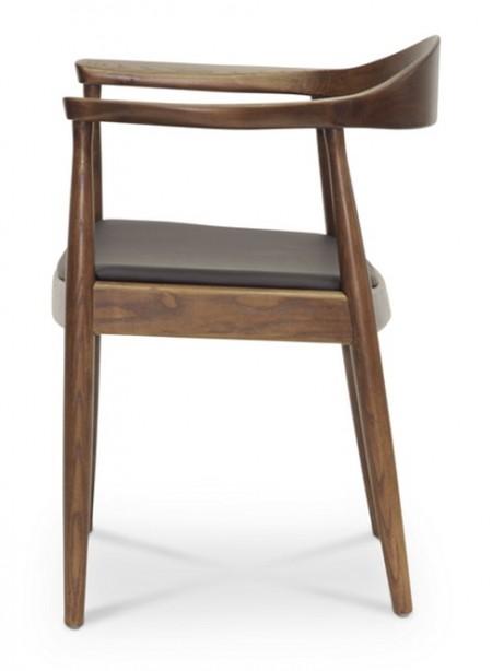 walnut wood 1919 mid century chair 4 461x614