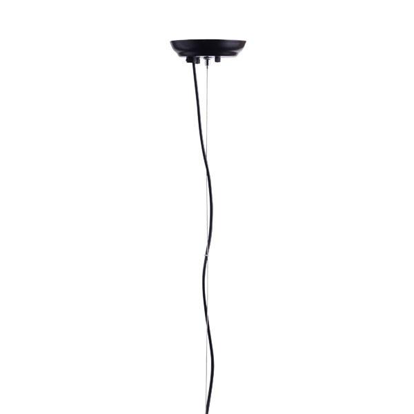 Spool Pendant Light 5