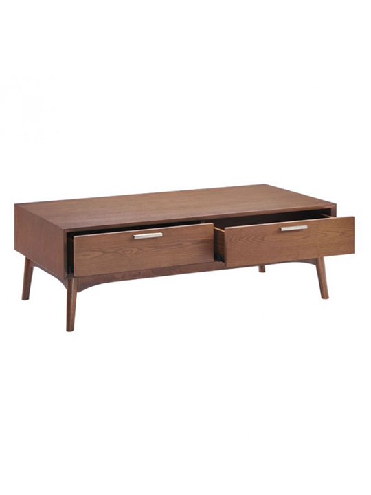 Americana Coffee Table 21