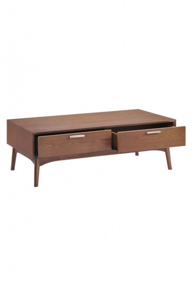 Americana Coffee Table 3