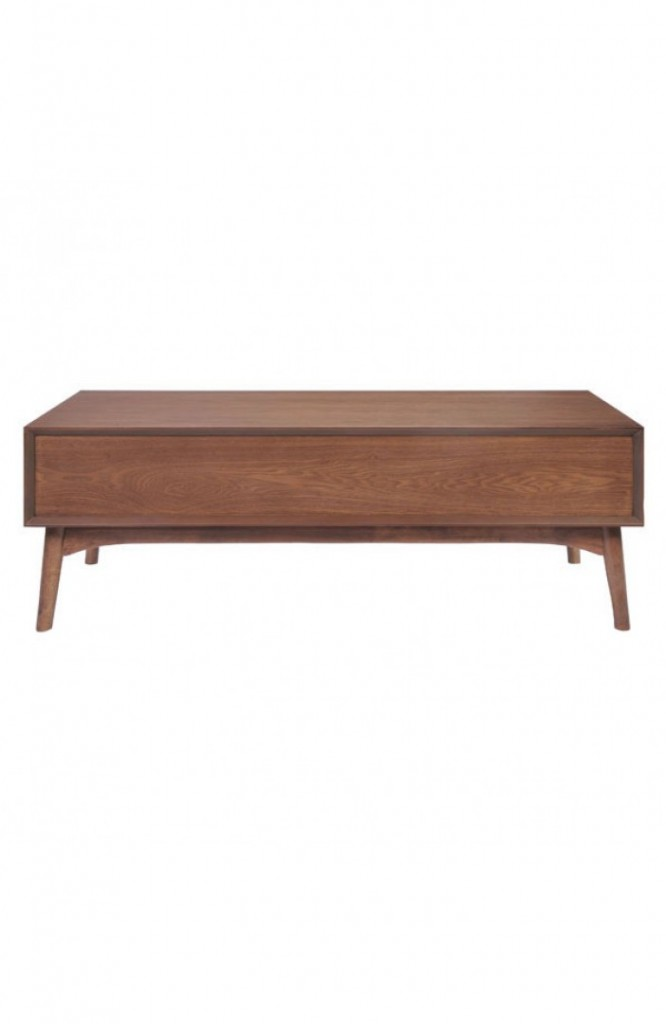 Americana Coffee Table 4