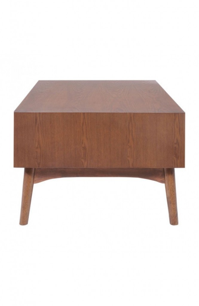 Americana Coffee Table 5