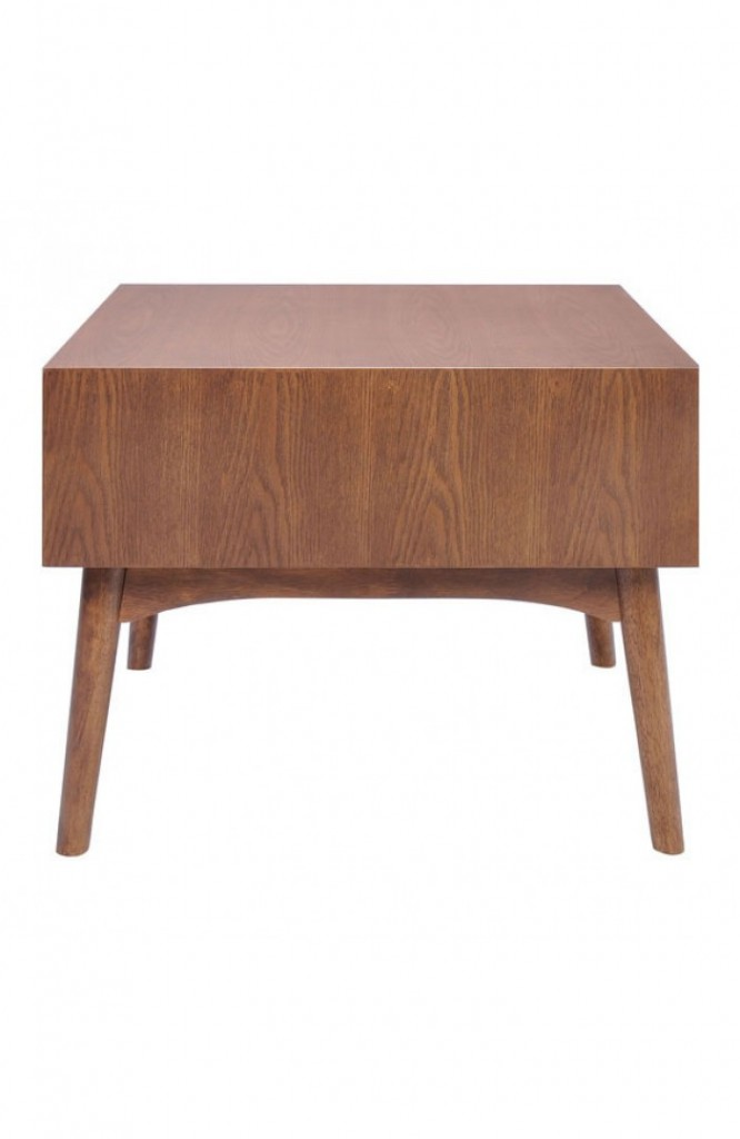 Americana Side Table 3